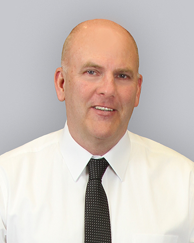Brian Visser | Our Team page | Sanborn Branch | Iowa State Bank Insurance, Inc. | Hull, Iowa