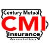 Century Mutual Insurance logo | Our Companies page | Iowa State Bank Insurance, Inc. | Hull, Iowa
