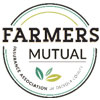 Farmers Mutual - Sibley logo | Our Companies page | Iowa State Bank Insurance, Inc. | Hull, Iowa