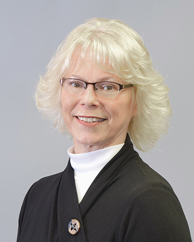 Joyce Sipma | Our Team page | Hull Branch | Iowa State Bank Insurance, Inc. | Hull, Iowa