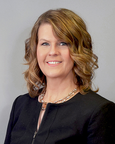 Kim Wielenga | Our Team page | Hull Branch | Iowa State Bank Insurance, Inc. | Hull, Iowa